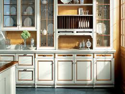 tag for tuscan country kitchen design ideas italian country