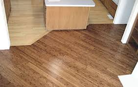 bamboo flooring pricing buying tips installing maintaining
