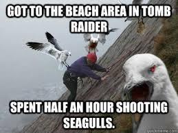 Finding Nemo Seagulls Meme - seagull meme google search seagulls are cool seagullmania