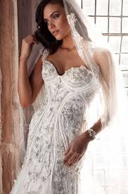 australian wedding dress designers wedding dresses melbourne s top 10 dress designers online