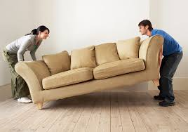 Buying A Sofa by Considerations When Buying A House People U0027s Choice Credit Union