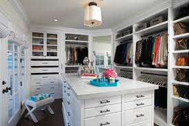 closet floor plans does your closet have a floor plan maybe it should home tips for