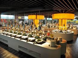 buffet cuisine design tops buffet restaurant in manchester
