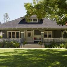 classic gray home get the look with dunn edwards union springs
