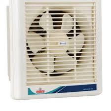 plastic fans buy indus fans 55 watt plastic exhaust fan online in pakistan