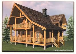 river country log homes log home packages utah idaho