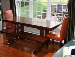 dining room creative design narrow dining room tables wonderful
