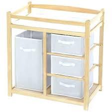 ikea le de bureau armoire de bureau ikea lovely ikea stuva table langer with
