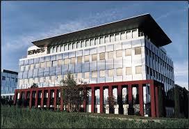 Kurpark Klinik Bad Nauheim Swiss Dolorclast Vet Pdf