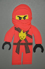 161 best ninjago theme images on pinterest ninjago party lego