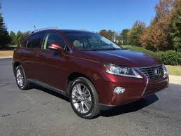 2008 lexus is 250 owners manual lexus rx 350 for sale carsforsale com