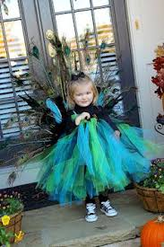 Peacock Halloween Costume Girls Peacock Halloween Costume Holidays Peacock