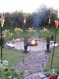 Best  Garden Design Pictures Ideas On Pinterest Garden Design - Designer backyards