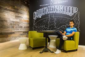 Challenge Is It Former Shopify Intern Is Looking For A New Challenge Is It You