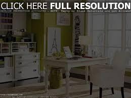 home office color ideas delectable inspiration pjamteen com
