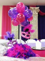 quinceanera decorations for tables quinceanera decorations for tables ideas oo tray design