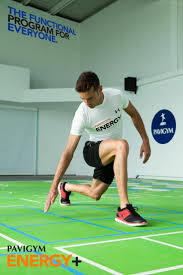 Dynamic Sports Flooring by 51 Best Prama The Interactive Fitness Platform Images On Pinterest
