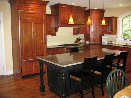 Primitive Kitchen Designs by Kitchen Remodeling Philadelphia Main Line Pa