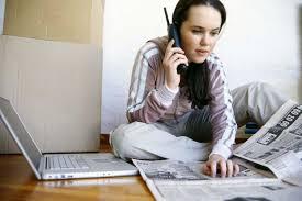 assurance chambre udiant l assurance habitation pour les étudiants lesfurets com