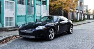 jaguar xk type 2008 jaguar xk series xkr r type portfolio autoform