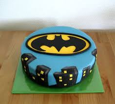 Batman Imprint Toaster 87 Best Batman Images On Pinterest Bats Superheroes And Bat Signal