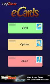 pepblast 200 animated ecards android apps on google play