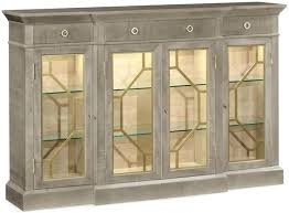 rosewood china cabinet for sale vintage china cabinet value stunning design antique china cabinet