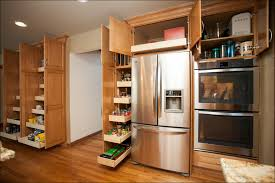 kitchen amish kitchen cabinets amish cabinet makers indiana