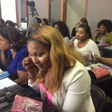 makeup classes atlanta makeup lessons atlanta makeup beauty supply store pro