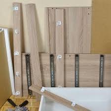 best big box store kitchen cabinets wholesale cabinets vs big box store a buying guide