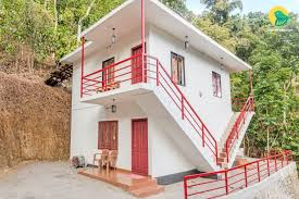 Munnar Cottages With Kitchen - sunleo spice villas u0026 homestay munnar india booking com