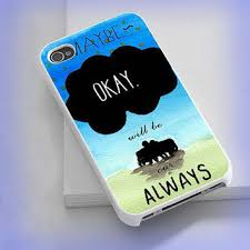 okay phone cover phone maybe okay will be our from twitkontol on etsy