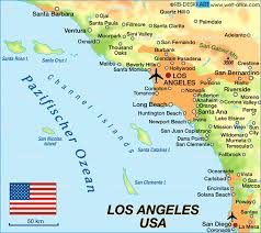 us map states los angeles political map of united states with the several states where map