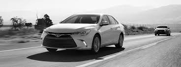 latest toyota cars 2016 toyota cars lease for less lease vs buy options