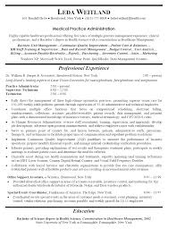 cover letter resume format for back office executive sample resume