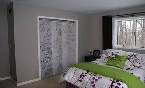 Closet Sliding Doors Ikea by Closet Door Guide Gallery Doors Design Ideas
