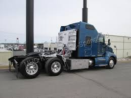 kenworth truck 2012 truckingdepot