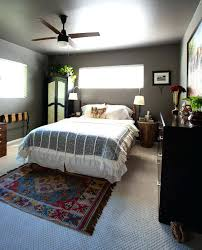 Best Bedroom Designs Martha Stewart by Office Design Lovely Decorating Ideas Home Office Guest Room
