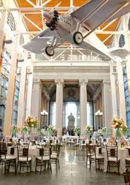Wedding Venues In St Louis Mo Wedding Reception Venues In St Louis Mo Forest Park Visitor U0027s