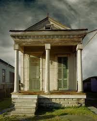 shotgun house michael eastman u0027s portfolio made in america