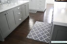 modern kitchen rug rug grey kitchen rugs nbacanotte u0027s rugs ideas