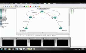 mpls vpn lab 5 static routing pe to ce youtube