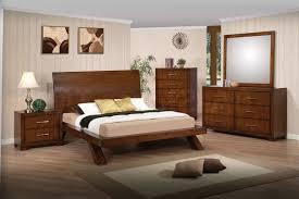 furniture arrangement bedroom