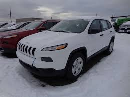 jeep cherokee sport 2018 jeep compass for sale in yellowknife northwest territories
