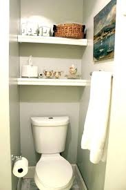 Bathroom Shelves At Walmart Above Toilet Shelf Glassnyc Co