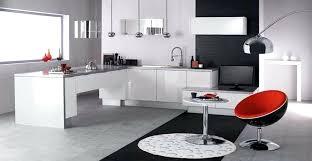 hygiena cuisine cuisine hygena fr cuisine cuisine hygena ile de