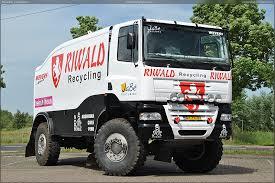 riwald dakar dakar rally rally car sport truck
