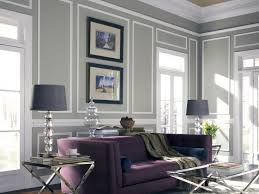 colors that go with gray walls bathroom baby nursery handsome what color goes gray walls colors