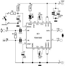 planet audio amp wiring diagram u2013 readingrat net