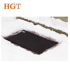 Kennel Mats Outdoor by Electrical Outdoor Heat Mats Electrical Outdoor Heat Mats